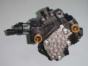 Bosch CP1-H