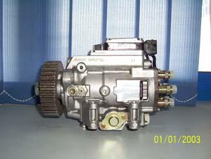Bosch VP-44